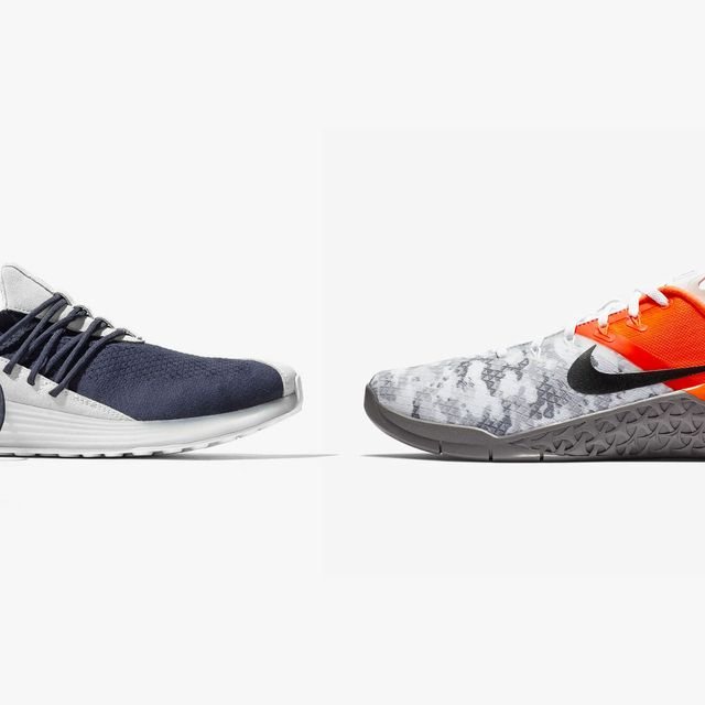 Best-New-Running-Shoes-2019-Gear-Patrol-lead-full
