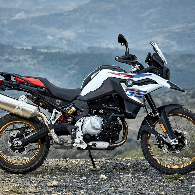 Best-New-and-Upcoming-Middleweight-Adventure-Bikes-gear-patrol-lead-full