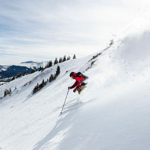 best ski and snowboard gear of 2020 gear patrol 012