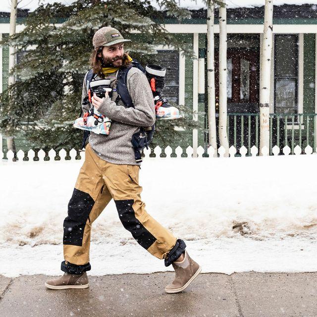 Best-Ski-and-Snowboard-Gear-of-2020-gear-patrol-027