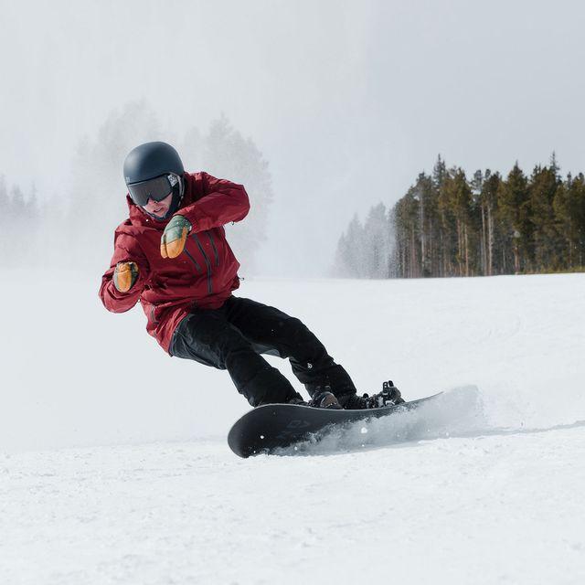 best ski and snowboard gear of 2020 gear patrol 04