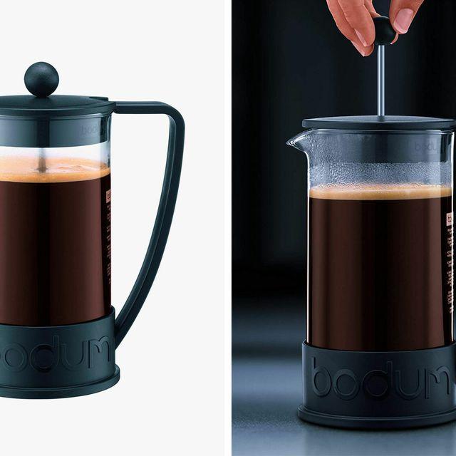 Bodum-Brazil-French-Press-Coffee-Maker-gear-patrol-full-lead