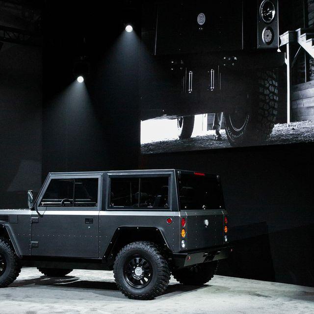 Bollinger-Motors-4×4-gear-patrol-lead-full