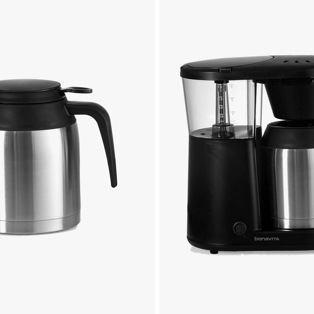 Bonavita-8-Cup-One-Touch-Coffee-Maker-gear-patrol-lead-full
