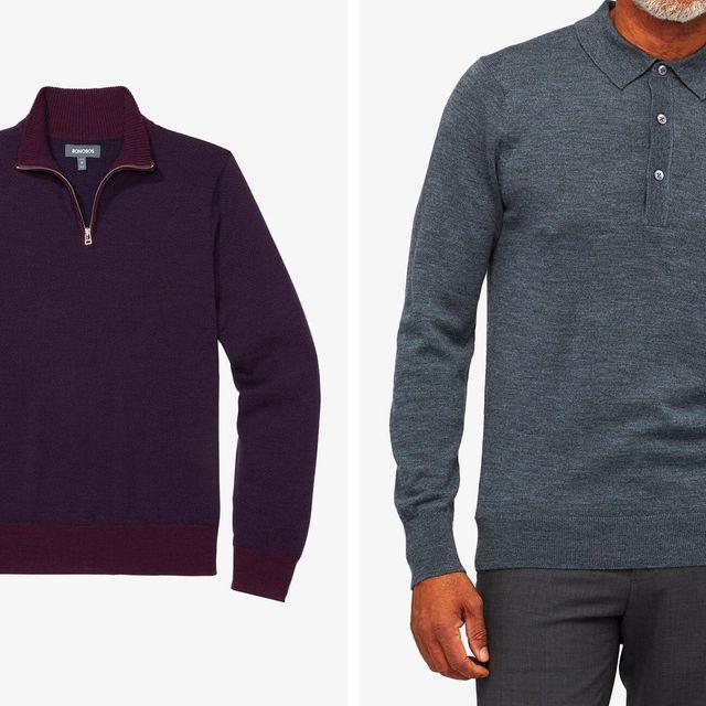 Bonobos-Sweater-Sale-gear-patrol-lead-full