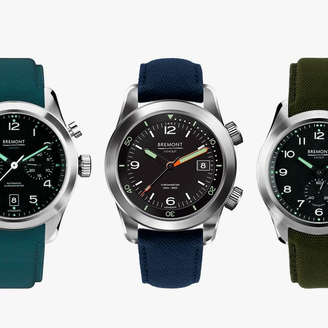 Bremont-Armed-Forces-Gear-Patrol-lead-full