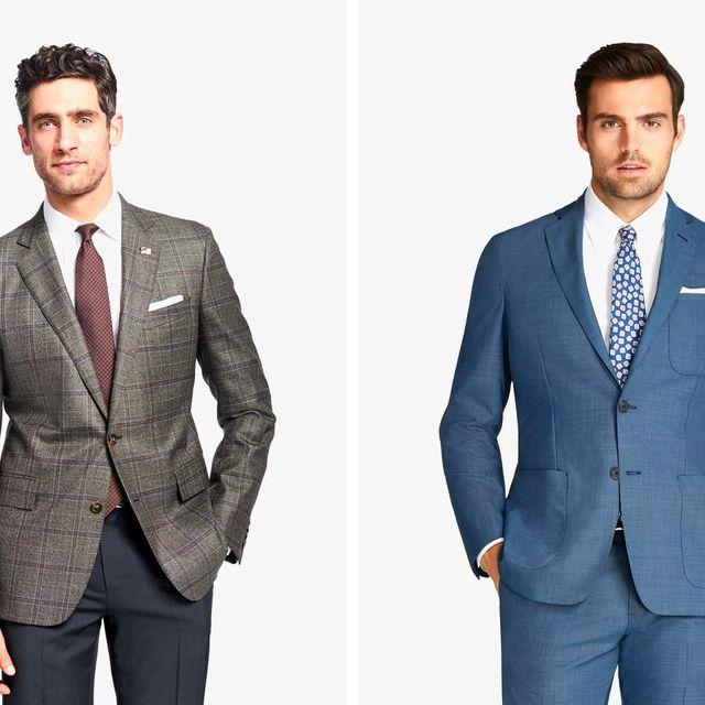 Brooks-Brothers-Suit-Deal-gear-patrol-lead-full