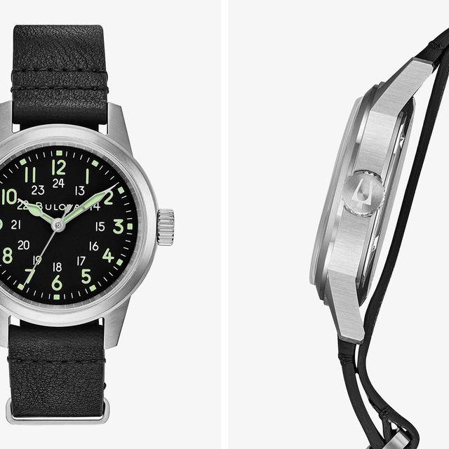 Bulova-Macys-Watch-gear-patrol-lead-full