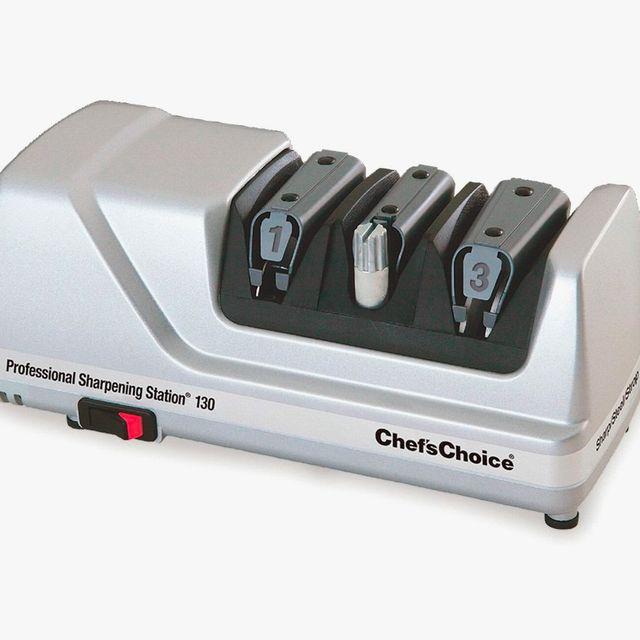 Chefs-Choice-Sharpener-gear-patrol-full-lead