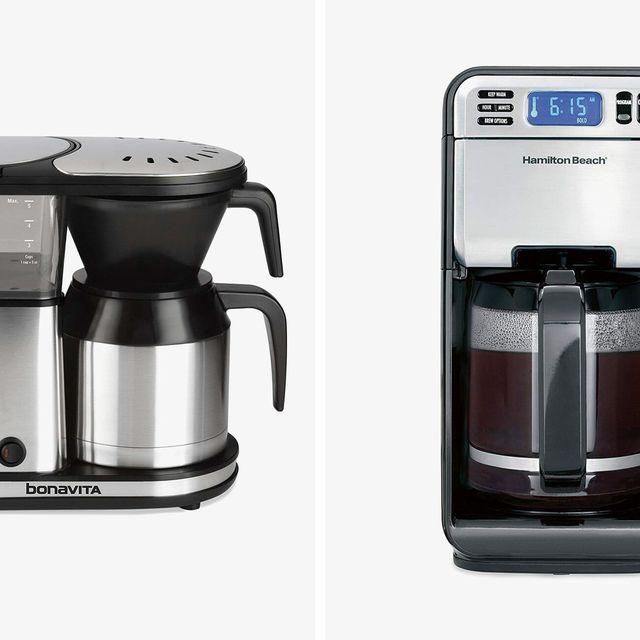 Coffee-Maker-Deal-Bonavita-Hamilton-Beach-gear-patrol-lead-full