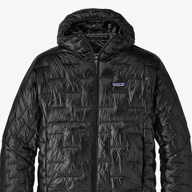 Down-Jacket-Sale-gear-patrol-lead-full