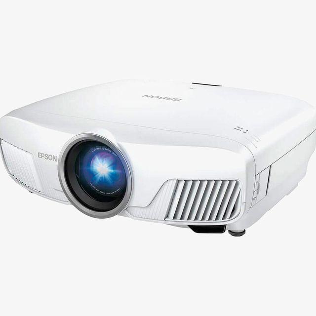 Epson-Home-Cinema-Projector-gear-patrol-lead-full