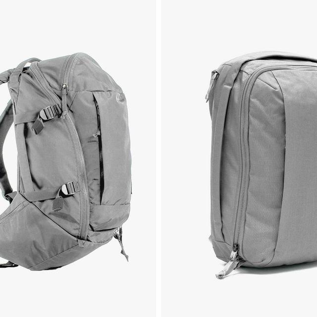 Evergoods-Backpacks-Gear-Patrol-lead-full