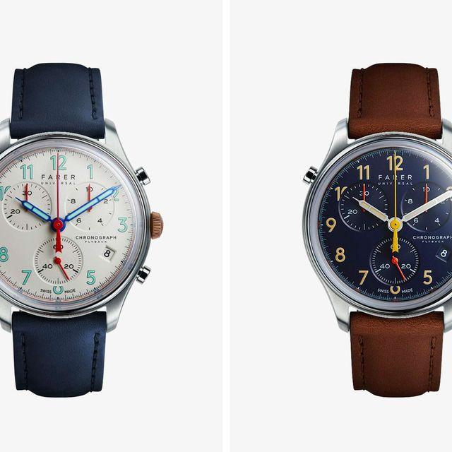 Farer-Split-Seconds-Chronograph-gear-patrol-lead-full