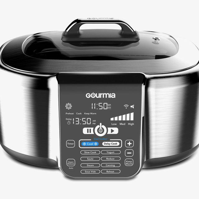 Gourmia-Pot-gear-patrol-lead-full