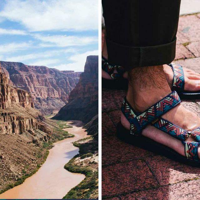 Grand-Canyon-Sandals-Gear-Patrol-lead-full