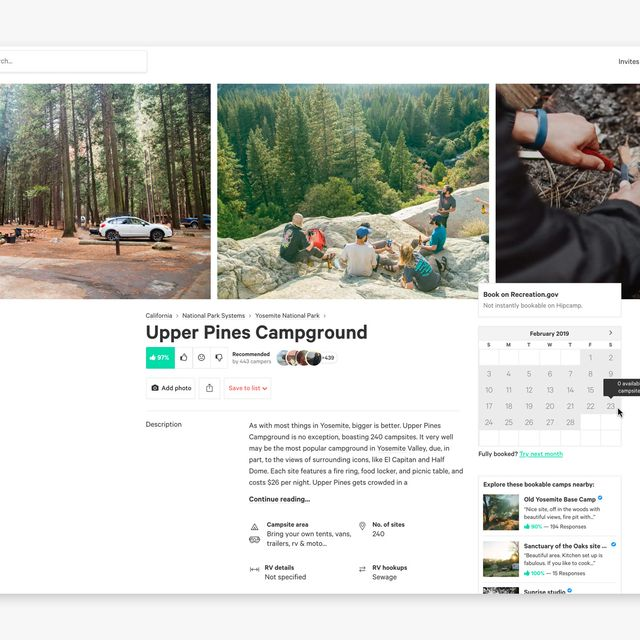 Hipcamp-Federal-Campsites-gear-patrol-lead-full