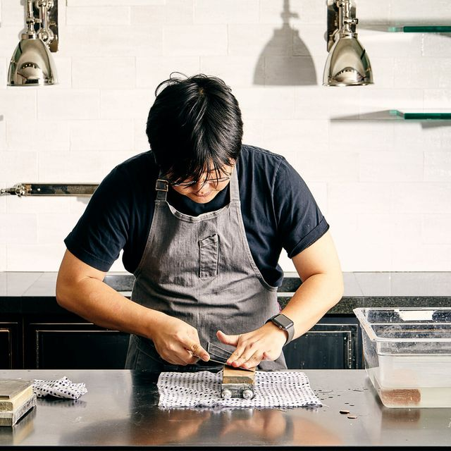 How-To-Sharpen-A-Chefs-Knife-Gear-PAtrol-Lead-full