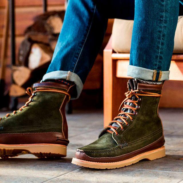 Huckberry-Boots-Elements-Gear-Patrol-lead-full