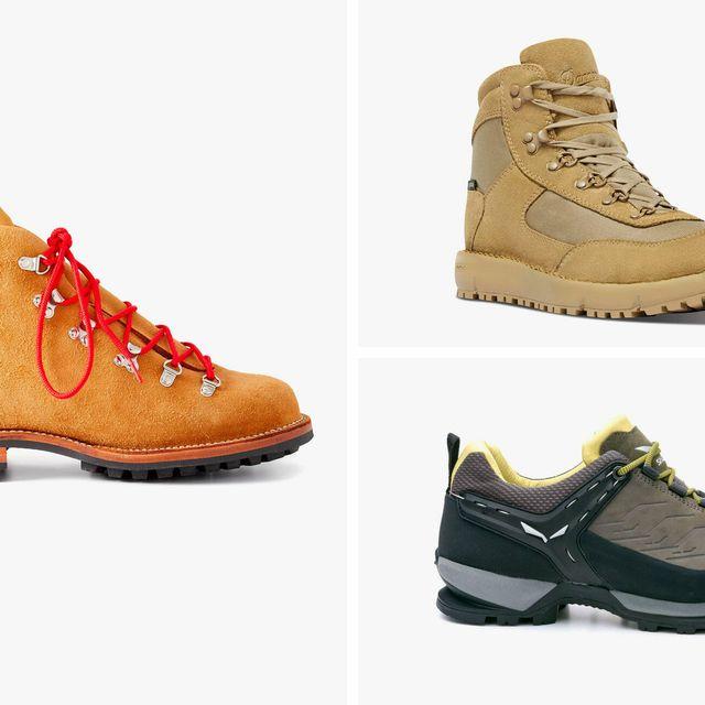Huckberry-Hiking-Boots-Elements-Gear-Patrol-lead-full
