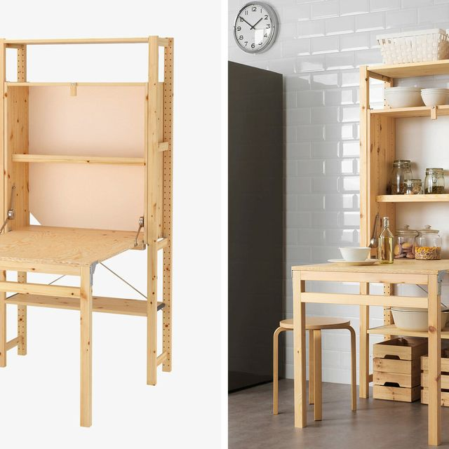 IKEA-Folding-Table-gear-patrol-lead-full