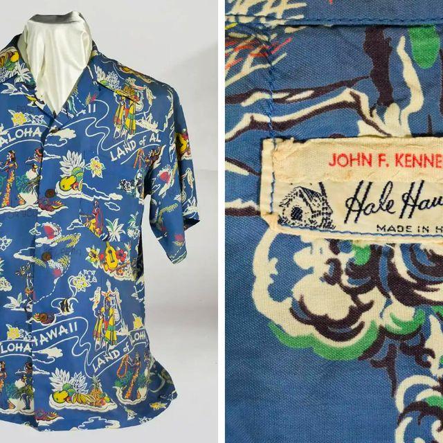 JFK-Hale-Hawaii-Shirt-gear-patrol-lead-full