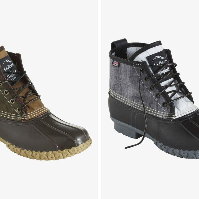 LL-Bean-Flow-Fold-Bean-Boots-gear-patrol-lead-full