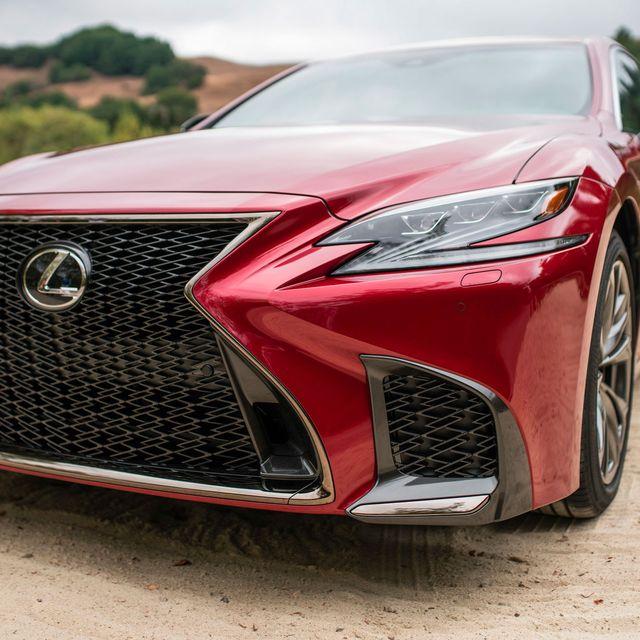 Lexus-Dependable-JD-Power-gear-patrol-full-lead