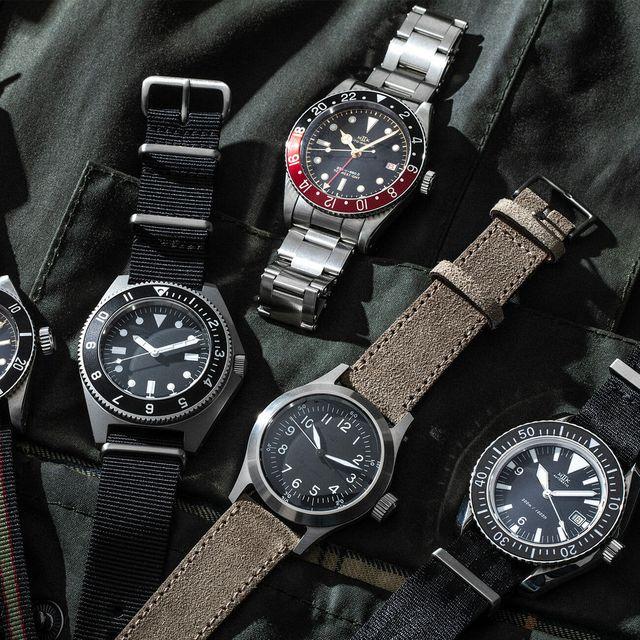 MKII-Watches-Profile-gear-patrol-lead-full