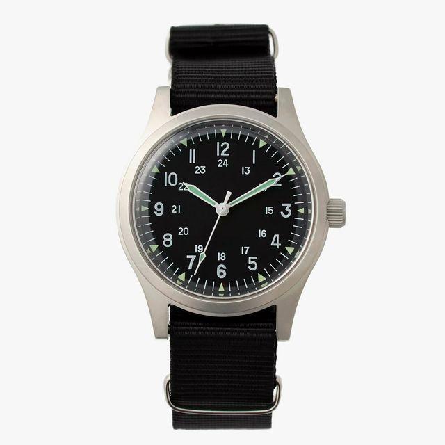 MWC-Watches-GG-W-113-US-Infantry-Watch-gear-patrol-full-lead