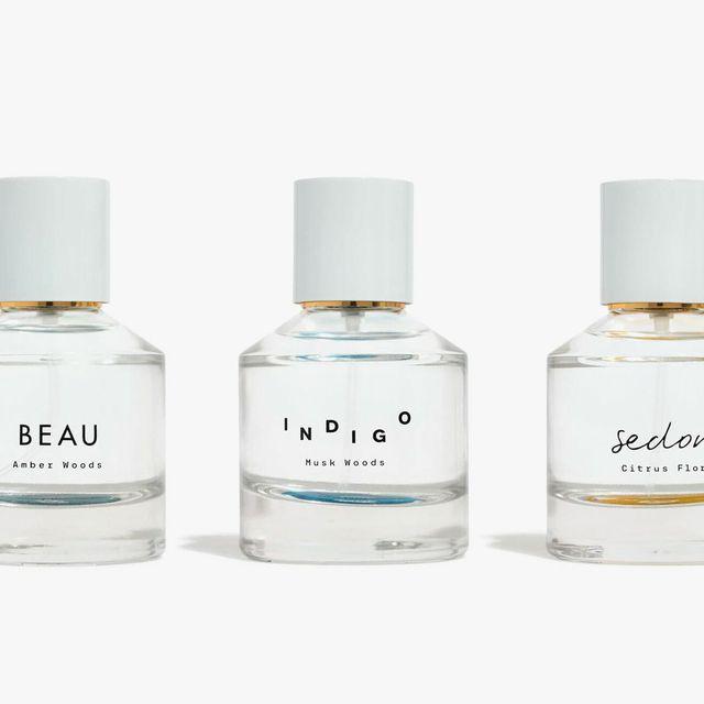 Madewell-Fragrances-Gear-Patrol-lead-full