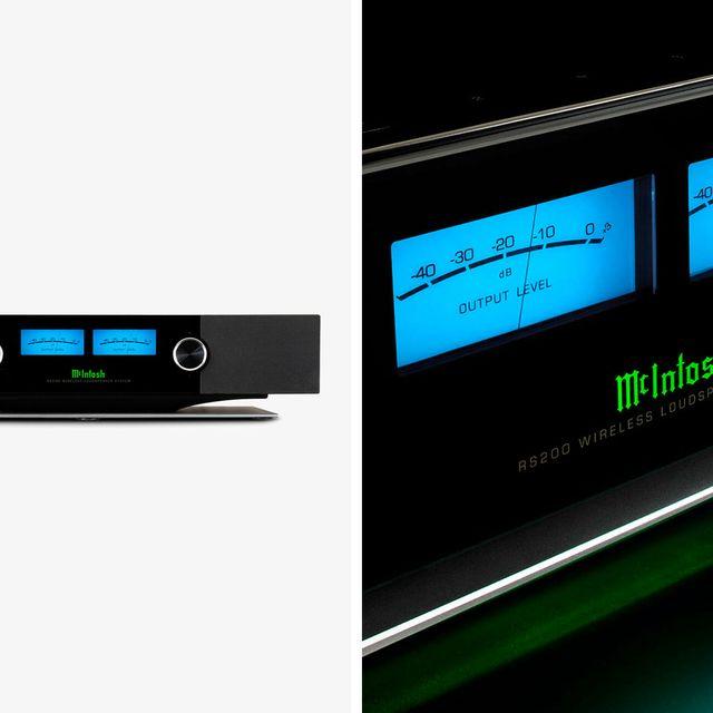 McIntosh-RS200-Wireless-Loudspeaker-System-gear-patrol-lead-full