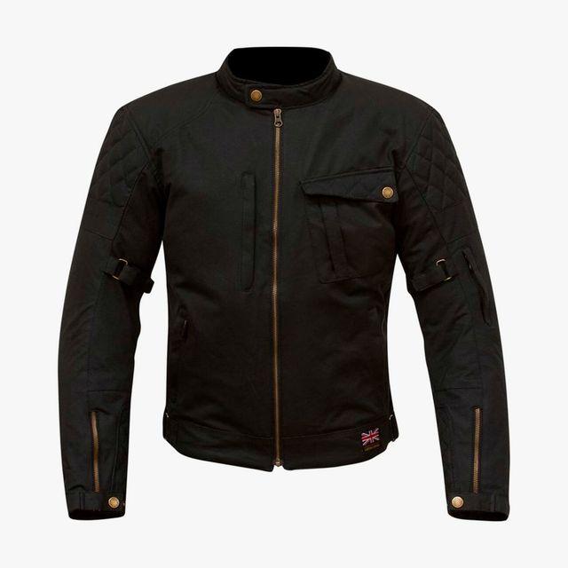 Merlin-Elmhurst-Jacket-Gear-Patrol-lead-full