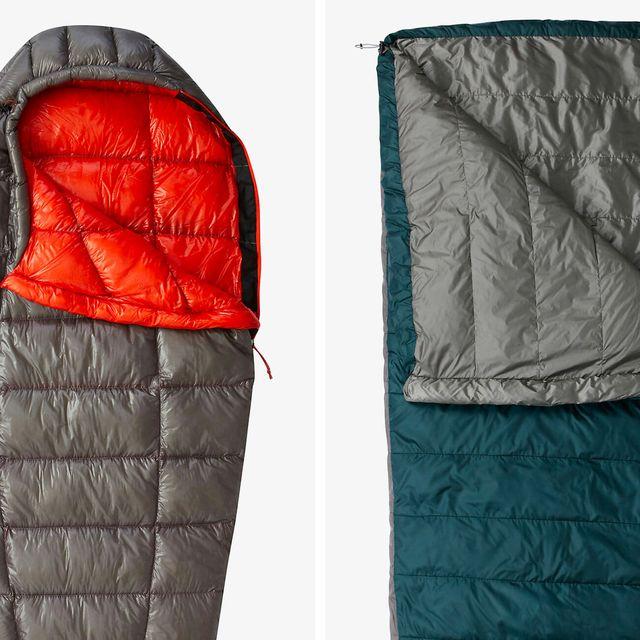 Mountain-Hardware-Sleeping-Bag-Sale-gear-patrol-lead-full