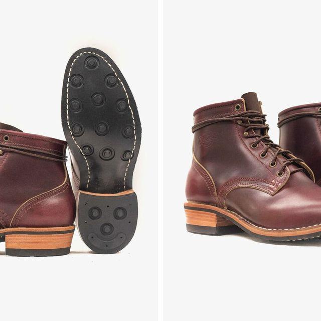 Nicks-Boots-Charley-gear-patrol-lead-full