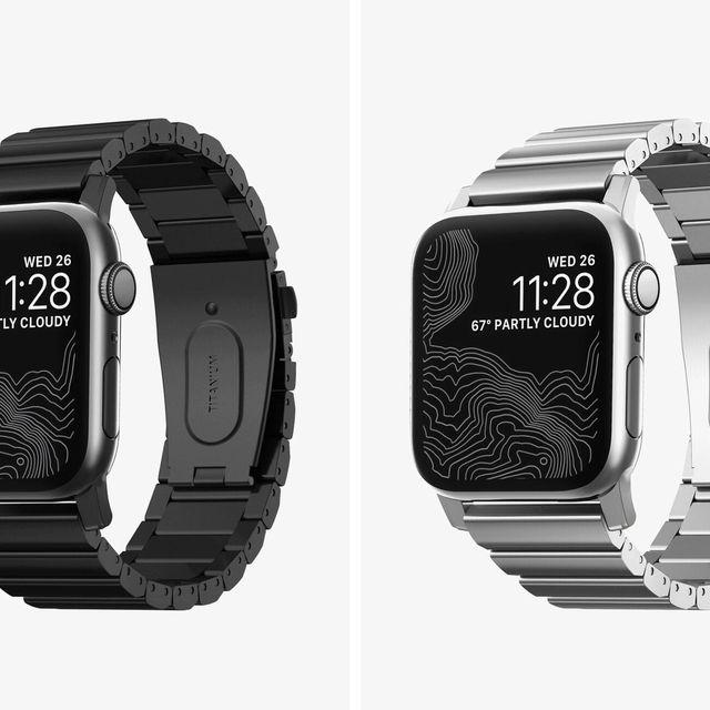 Nomad-Apple-Watch-Bracelet-gear-patrol-lead-full