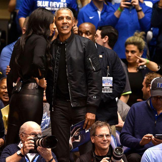 Obama-Jacket-Gear-Patrol-Lead-Full