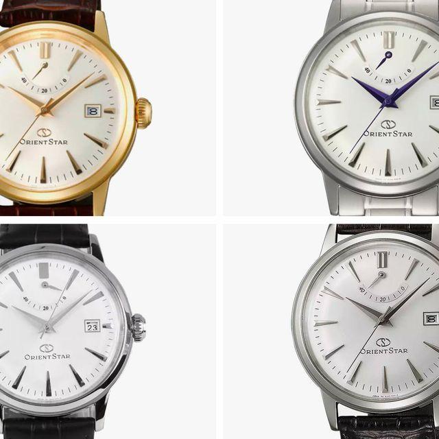 Orient-Star-Classic-Automatic-Watch-gear-patrol-full-lead