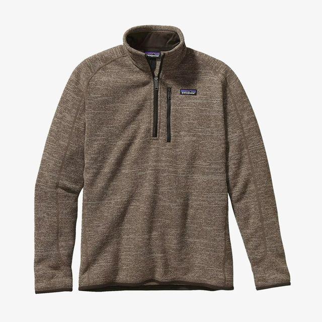 Patagonia-Mens-Better-Sweater-gear-patrol-full-lead