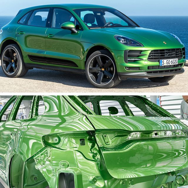 Porsche-Macan-Electric-gear-patrol-lead-full