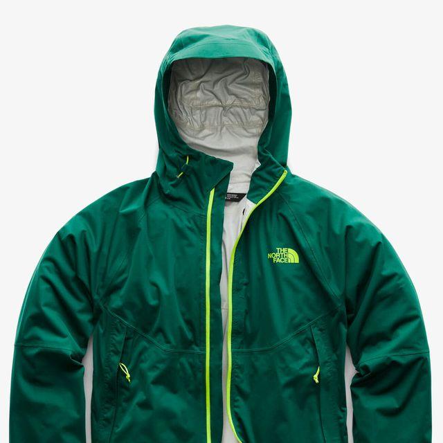 Rain-Jacket-Deal-gear-patrol-lead-full