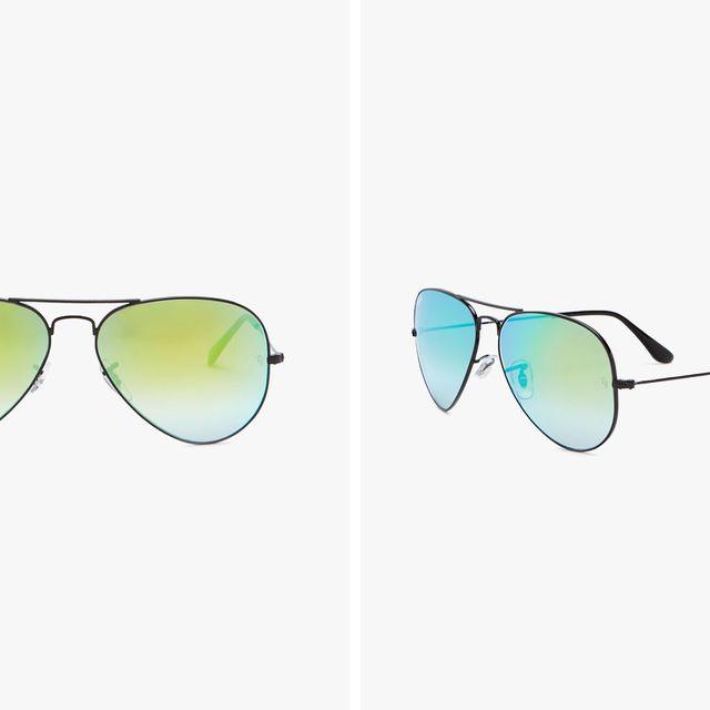 Ray-Ban-Icons-58mm-Aviator-Sunglasses-gear-patrol-full-lead