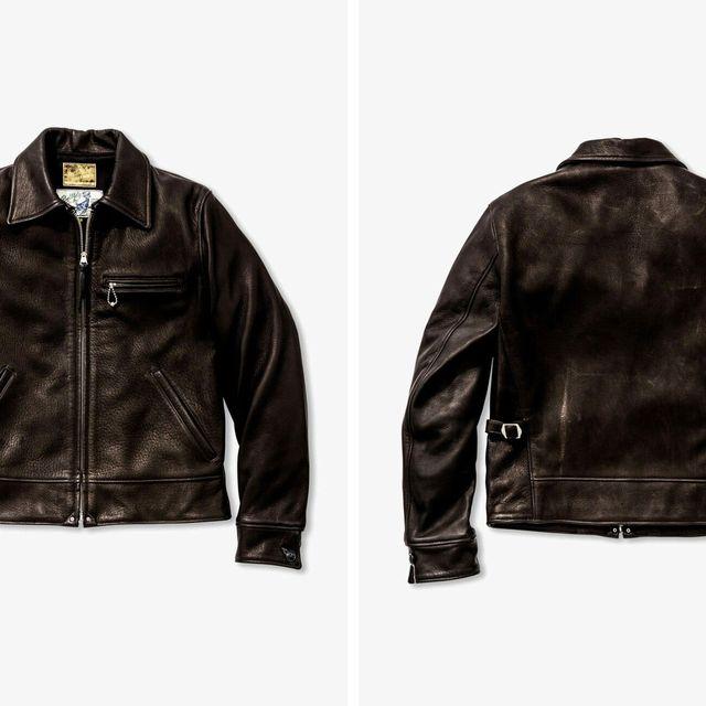 Real-McCoys-London-30s-Sports-Jacket-Leather-gear-patrol-lead-full