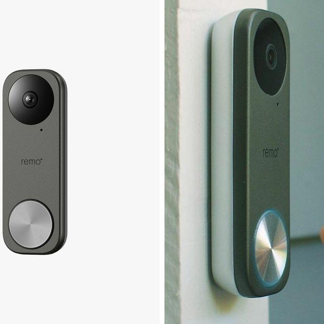 Remo-Doorbell-gear-patrol-full-lead