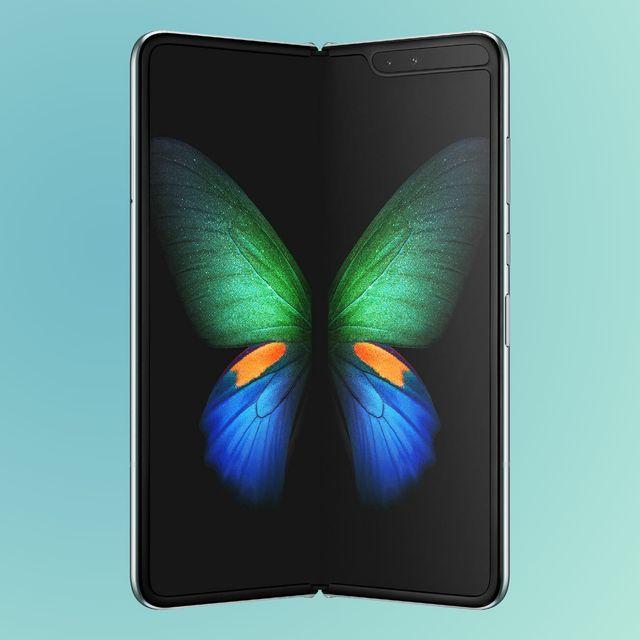 Samsung-Galaxy-Fold-Gear-Patrol-Lead-Full