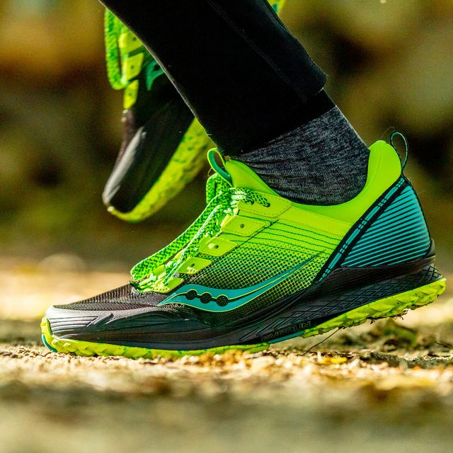 Saucony-Mad-River-TR-Full