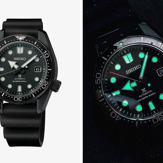 Seiko-SPB107-Topper-Limited-Edition-gear-patrol-lead-full