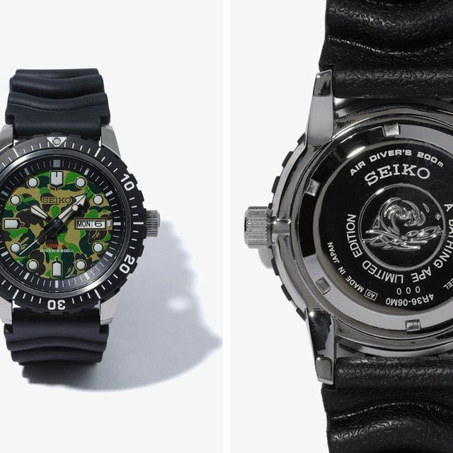 Seiko-x-BAPE-Diver-gear-patrol-lead-full