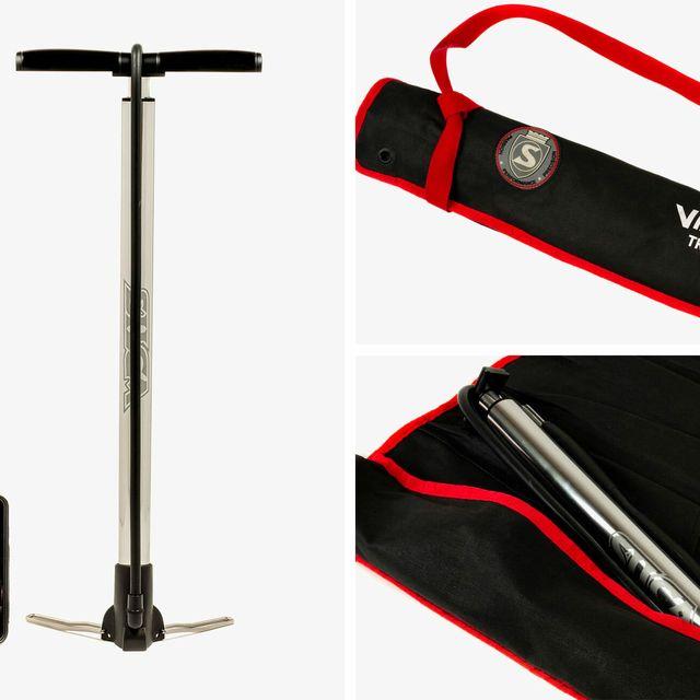 Silca-Viaggio-Bike-Pump-gear-patrol-lead-full