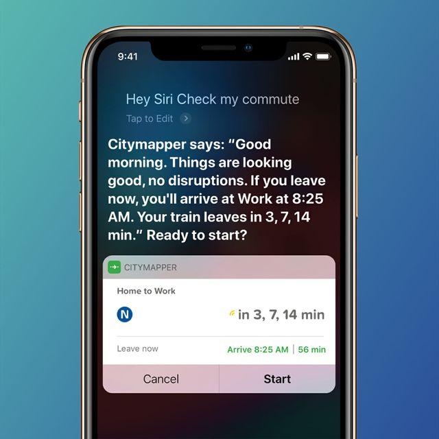 Siri-Shortcuts-gear-patrol-lead-full